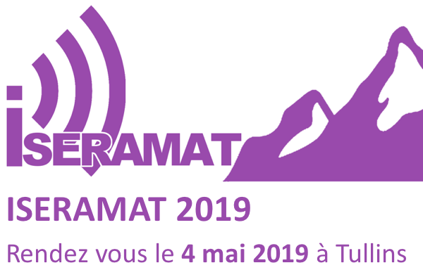 I2019annonce